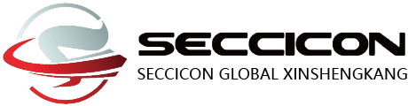 Seccicon Global--Xin Shengkang International