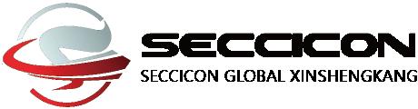 Seccicon Global--Xin Shengkang International